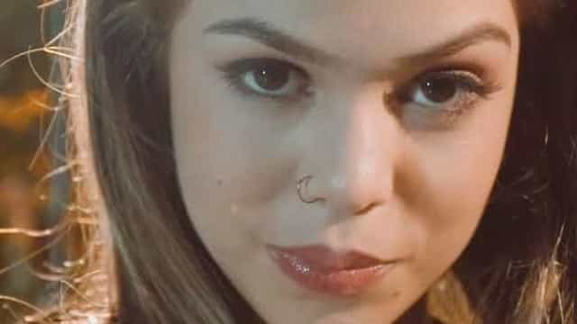 Internautas elogiam novo clipe de Melody, mas ignoram 'sexualização'