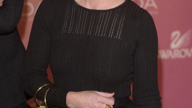 Autópsia confirma que causa da morte de Kate Spade foi suicídio