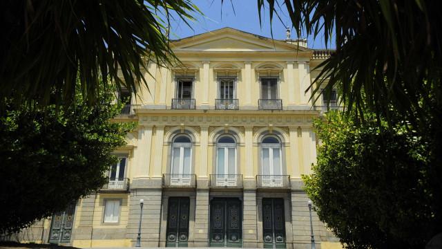 Museu Nacional recebe R$ 21 mi para revitalizar prédio e acervo
