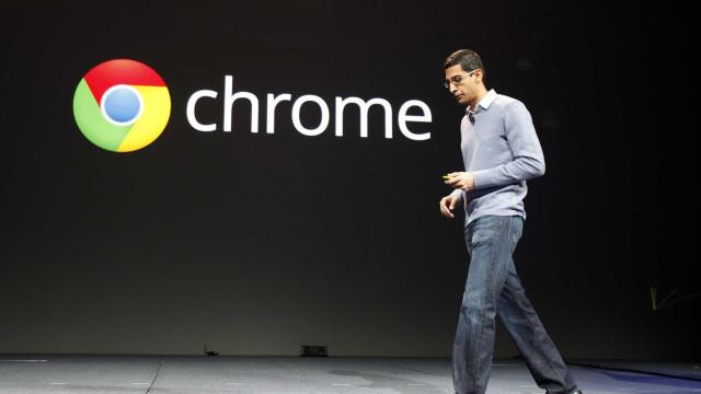 Erro no Chrome expõe dispositivos a ataque hacker; veja o que fazer