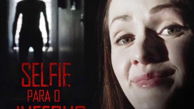 'Selfie para o Inferno' é tão ruim quanto o título sugere