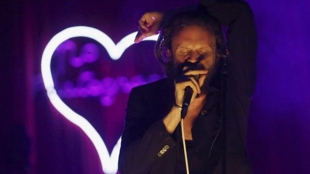 Queridinho do indie, Father John Misty fará show em São Paulo