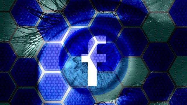 Facebook dificulta distinção entre conteúdos amador e profissional