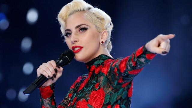 'Bad Romance', de Lady Gaga, é eleito melhor clipe do século 21