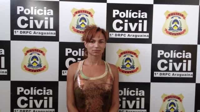 Travesti é transferida para presídio feminino após decisão judicial