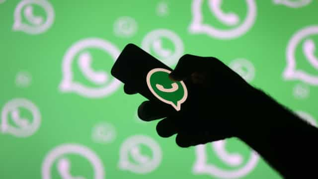 Truque deixa você invisível para escrever no WhatsApp