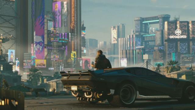 Microsoft anuncia lançamento de um dos games mais esperados do ano