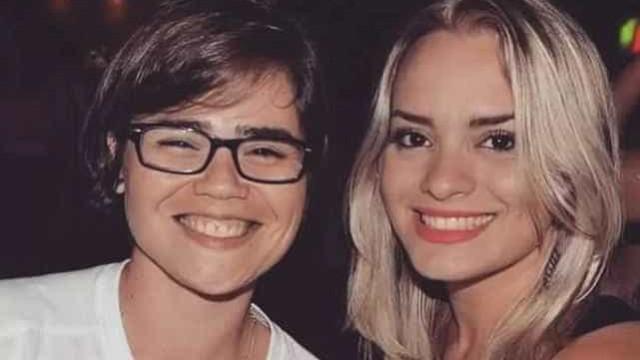 Cliente insulta casal de empresárias no Rio: 'Não sabem nada da vida'