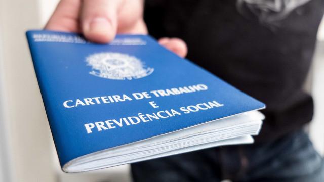 Governo editará medidas sobre fraudes na Previdência