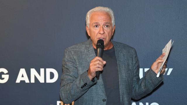 Presidente da Guess renuncia após escândalo sexual