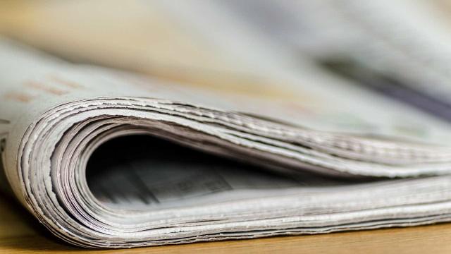 Polícia intima repórteres de jornal mineiro a revelar fonte