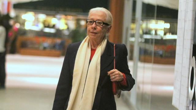Em filme de Aïnouz, Fernanda Montenegro volta às origens no RJ