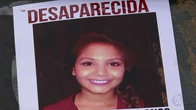 Trio acusado de matar Vitória é transferido para presídio de 'famosos'