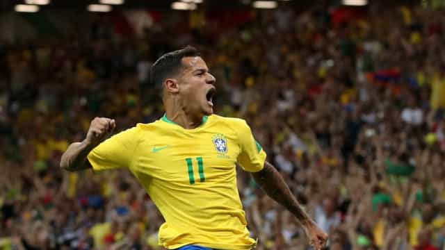 Efeito do Facebook deixa sua torcida para a Copa bem mais divertida