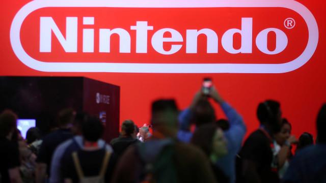 Nintendo apresenta 'Pokémon Let's Go' na maior feira de games do mundo
