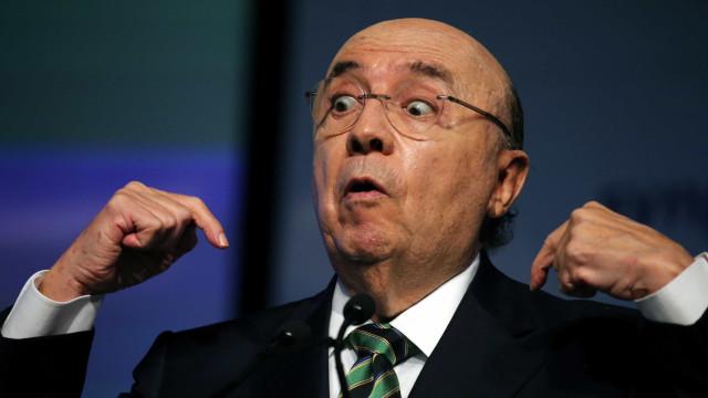 Governo Temer é 'extremamente bem-sucedido', diz Meirelles