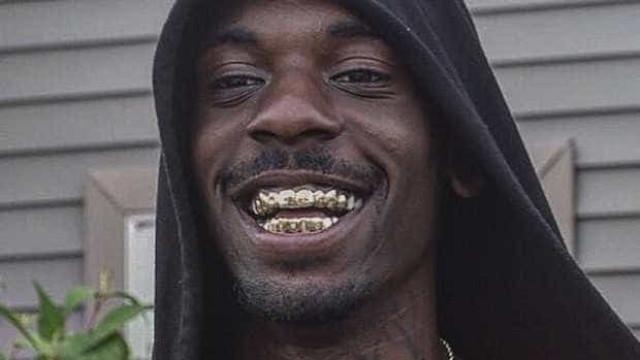 EUA têm segundo caso de rapper assassinado no mesmo dia