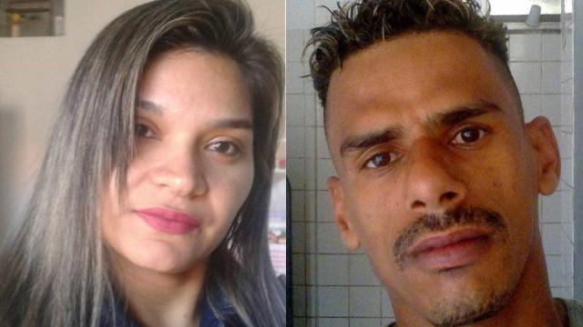 Ciclista teria se passado pela amante no Facebook após assassiná-la