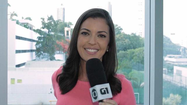Em crise, afiliada da Globo apela para fake news sobre queda de avião