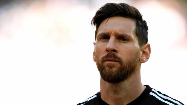 Os jogos da Copa nesta quinta-feira e a segunda chance de Messi