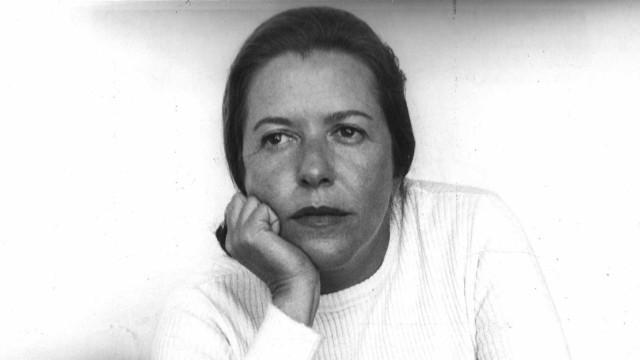 Homenagem a Hilda Hilst mergulha Flip em questões do corpo e da alma