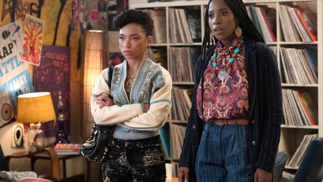 Netflix confirma terceira temporada de 'Cara Gente Branca'