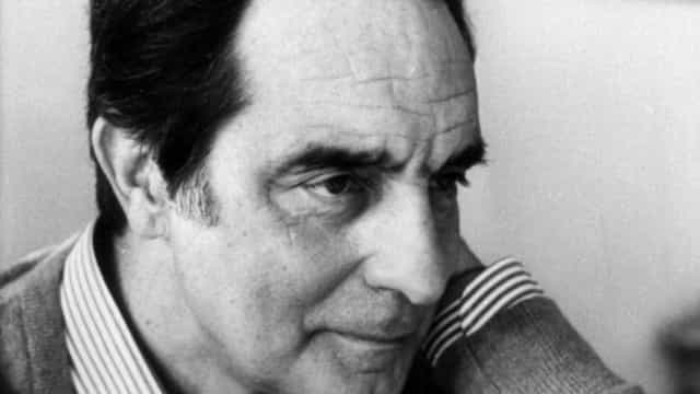 Morre 'Chichita', esposa do escritor Italo Calvino
