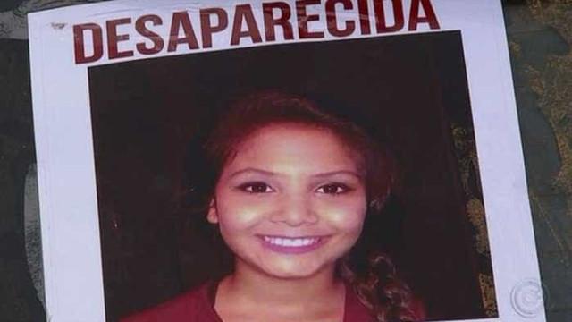 Polícia oferece até R$ 50 mil por informações sobre morte de estudante