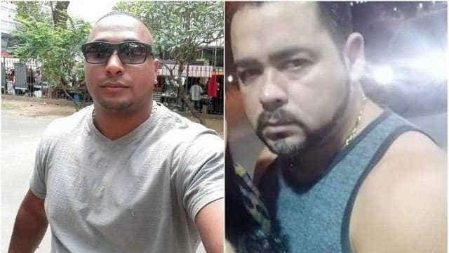 Após desentendimento, dois amigos são mortos durante festa no Rio