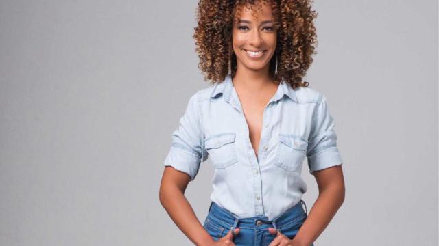 Ex-apresentadora do 'Vídeo Show' sofre assalto em casa