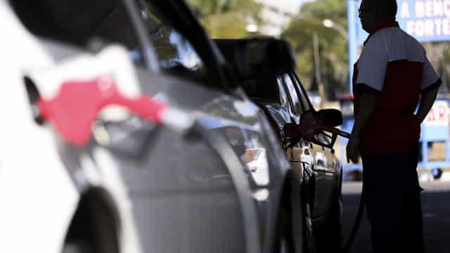 Aumento dos combustíveis: veja como minimizar os impactos