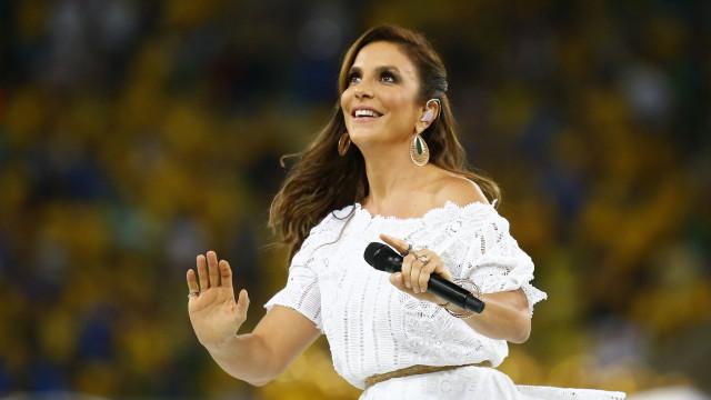 Réveillon de Salvador terá Anitta, Ivete e Alok em cinco dias de show