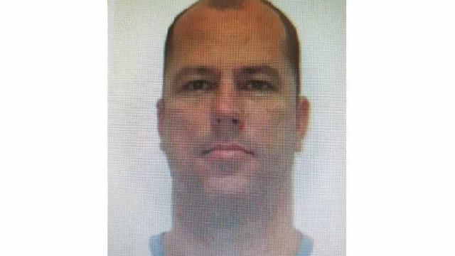 Condenado pela morte de Amarildo, ex-major passa na prova da OAB