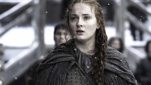 Vencedora do Emmy, 'Game of Thrones' foi a série mais procurada na web