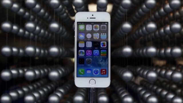 iPhone antigo pode ficar mais rápido com novo iOS