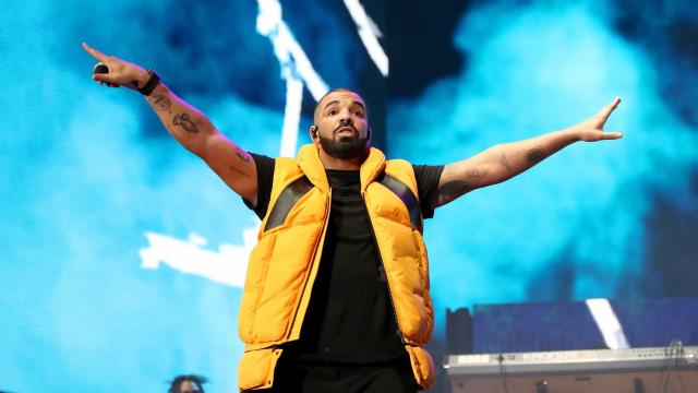 Só 7,5 faixas se salvam em novo disco de Drake sobre si mesmo