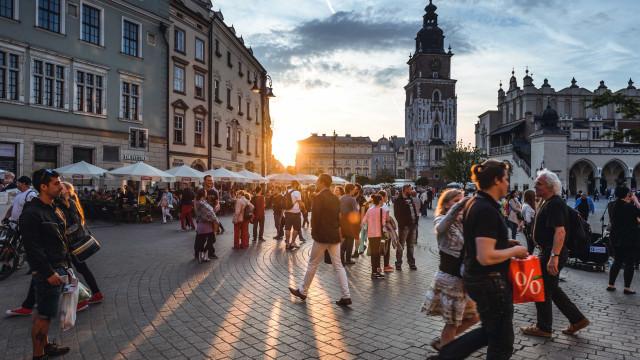 Polônia: um roteiro pela Cracóvia e os campos de Auschwitz e Birkenau