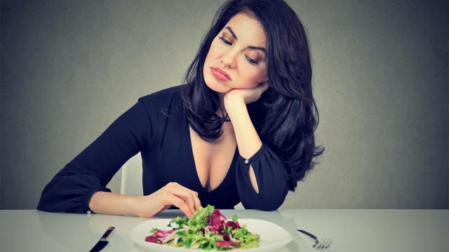 Conheça os 4 tipos de personalidade com mais dificuldade em perder peso