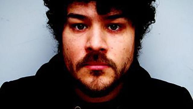 Baixista do Black Keys, Richard Swift morre aos 41 anos