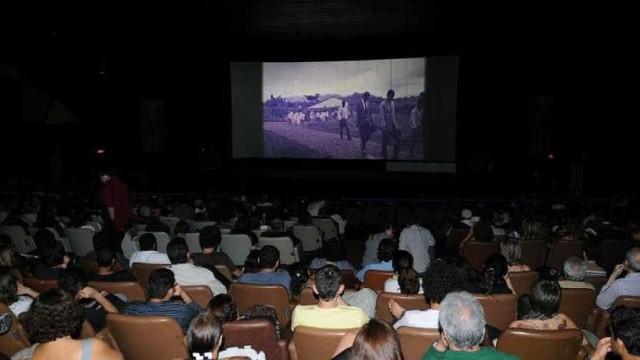 Edital do BNDES vai destinar R$ 15 milhões para filmes nacionais