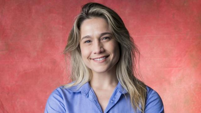 Com saída de Fernanda Gentil, 'Esporte Espetacular' quer rever valores
