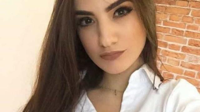 Oficial de cartório é acusado de matar a namorada em SC