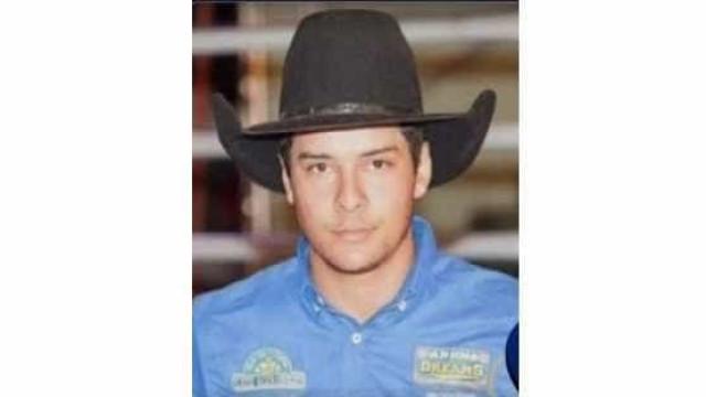 Peão morre após ser pisoteado por touro em Paranaíba (MS)