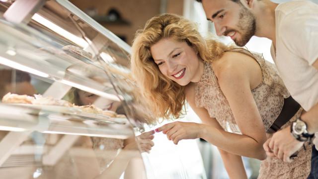 Estudo aponta o doce que ajuda a perder peso; confira!