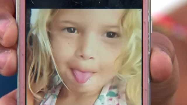 Morre menina picada por escorpião em casa no interior de SP