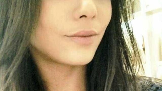 Mãe que jogou bebê do 6º andar pode pegar 30 anos de prisão