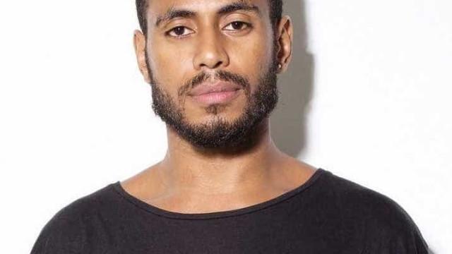 "Ícaro Silva conta: ""Falaram que sou bonito para fazer papel de escravo"""