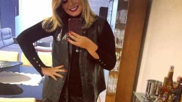Marília Mendonça posta foto 20 quilos mais magra e choca fãs; veja
