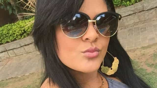 Amiga de brasileira que morreu em Lisboa faz rifas para pagar translado