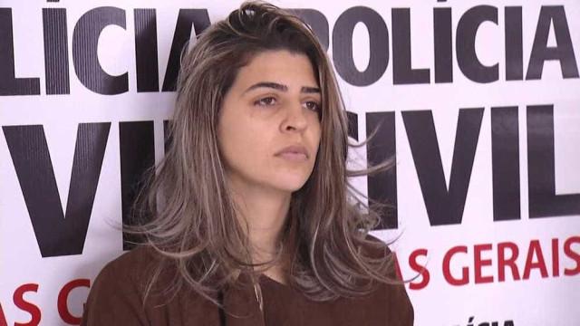 Pastora acusada pela morte dos filhos é transferida de presídio